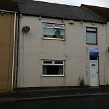 1 bedroom house in North Road West, Wingate TS28 5AP, United Kingdom