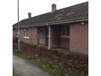 1 bedroom house in 3 Lilleycroft, Rowlands Gill, United Kingdom
