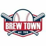 Brew Town Trading Co.