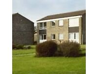 1 bedroom house in Mowat Court, Liversedge, United Kingdom
