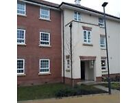 2 bedroom house in Yafforth Road, Northallerton, UK