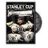 NHL DVD