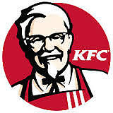 KFC in Waterdown looking for a shift manager