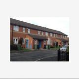 2 bedroom house in Barbara Mann Court, Hartlepool TS26 8BA, United Kingdom