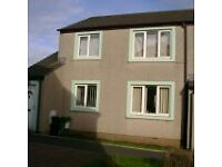 1 bedroom house in Fletchertown CA7 1BF, United Kingdom