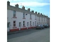 2 bedroom house in Mill Street, Frizington, United Kingdom