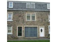 1 bedroom house in Buccleuch Road, Selkirk TD7 5DL, United Kingdom