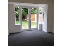 2 bedroom house in 4 Barnwood Road, Manchester, United Kingdom