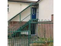 2 bedroom house in Hawkshead Walk, Hawkshead, Off Manchester Road