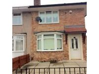 3 bedroom house in Woolfall Crescent, Liverpool L36 2NG, United Kingdom