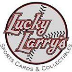 luckylarrys