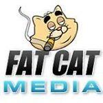 fat_cat_media_llc
