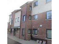 2 bedroom house in Pinnington Place, Liverpool, United Kingdom