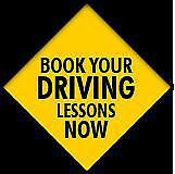 Driving lesson-  6 hrs in class on june 07, for $100