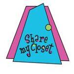Share My Closet PA
