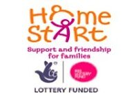 Home visiting volunteers required