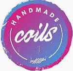 Handmade Coils Inc