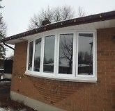 Do you need your windows and doors replaced?