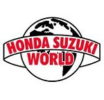 hondasuzukiworld2010