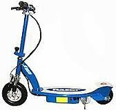 RAZOR ELECTRIC E100 SCOOTER KIDS 8 AND UP