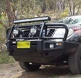 NISSAN NAVARA D40 & D22 GEAR ALL TO BE CLEARED