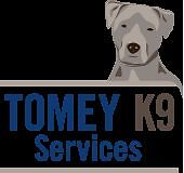 Tomey K9 Services
