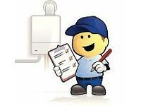 Oil & Gas Boiler Servicing and Repairs Rolleston, Stretton, Tutbury, Fauld, Broughton, Ashbourne
