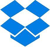 specialiste en configuration de DropBox multiples