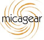micagear