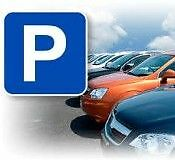 Wanted!! Rent your Car Space Contact Us For More details Sydney City Inner Sydney Preview