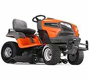 Ride-on mower $159 per day Padstow Bankstown Area Preview