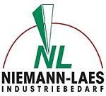 niemann-laes