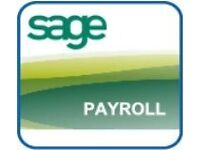 Sage 50 Payroll Training - Be A SAGE 50 PAYROLL expert with an limited offer, only for £150