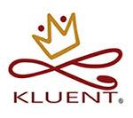 kluent-fashion