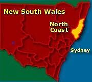 HOUSING COMMISSION SWAP SYDNEY FOR FORSTER/TUNCURRY NORTH COAST