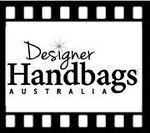 Designer Handbags Australia