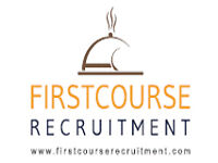 Head Chef-2AA Ros French Bistro Wine Bar Ind-Daily Menus-7 Shifts-5 Days-Bonus-SW London-£35,000 pa