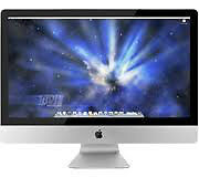 "Apple iMac Core i5 2.7ghz Quad Core 27"" inch (8/1tb)"