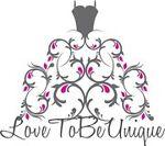 lovetobeunique