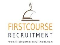 Restaurant Duty Manager-New West End 250 Seater Restaurant Bar -Volume-7 Shifts-5 Days-£26-28,000 pa