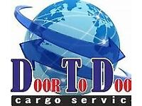 Send Cargo To Pakistan By Air, Pakistan By Sea, Offer 5 KG Free Cargo by Sea* Courier India by Air
