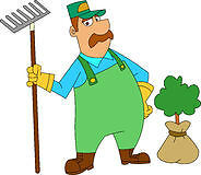 Large Estate Seeking knowledgable Gardener/Landscaper