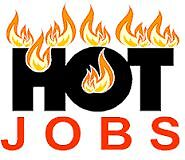 IMMEDIATE OPENINGS - $12 - $19/hour - APPLY TODAY!!
