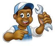 Plumber & Gas Engineer