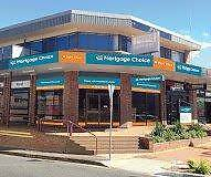 Mortgage Business for Sale - TAREE Taree Greater Taree Area Preview