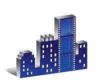 Immeubles à revenus