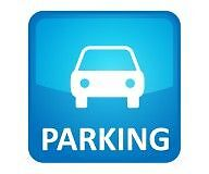 Parking Available On Whitehorse rd Box Hill VIC Box Hill Whitehorse Area Preview
