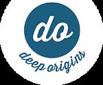 Deep Origins  Project Yourself