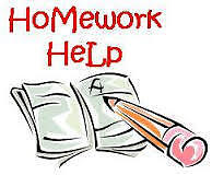 U OF A, ATHABASCA STUDENTS: ASSIGNMENTS, ESSAYS HOMEWORK HELP