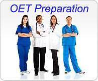OET classes for Indian Nurses 20 dollers/class, free OET material Yeronga Brisbane South West Preview